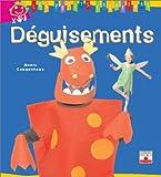 echange, troc Denis Cauquetoux - Déguisements