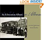 An Edmonton Album: Glimpses of the Wa...