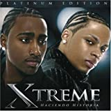 Te Extrano - Xtreme