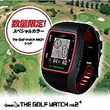 GPS 腕時計タイプ