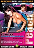 Limo Confessional [DVD]