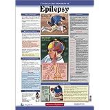 Epilepsy Explained