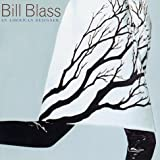 img - for Bill Blass: An American Designer book / textbook / text book