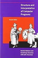 Structure & Interpretation of Computer Programs 2e
