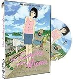 Una Carta Para Momo [DVD]