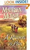 A Reason to Live (Forrester Brothers)