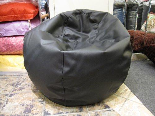 King Kong Bean Bag Black