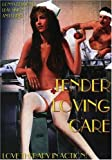 Tender Loving Care [DVD] [2005] [Region 1] [US Import] [NTSC]
