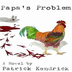 Papa's Problem Audiobook