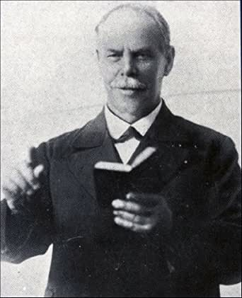 Faith That Prevails - Kindle edition by Smith Wigglesworth