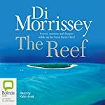 The Reef | Di Morrissey