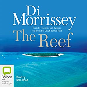 The Reef | [Di Morrissey]