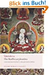 Bodhicaryavatara (Oxford World's Clas...