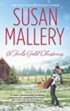 A Fool's Gold Christmas (Fool's Gold series Book 10)