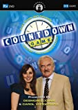 Countdown - Interactive DVD Game [Interactive DVD] [2006]