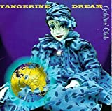 Goblins' Club by Tangerine Dream (1996) Audio CD