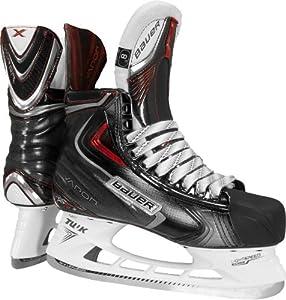 Bauer Vapor APX2 Junior Ice Hockey Skates by Bauer