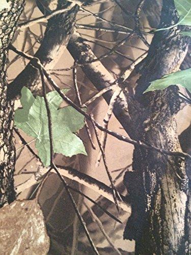 realtree-telo-di-copertura-in-tessuto-impermeabile-lunghezza-1-m-larghezza-150-cm-colore-mimetico