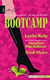 img - for Bootcamp: Kiss And Make Up\Sugar And Spikes\Flirting With An Old Flame (Signature Select) book / textbook / text book