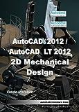 Frede Uhrskov AutoCAD 2012 / AutoCAD LT 2012
