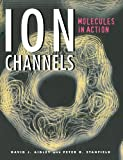 img - for Ion Channels: Molecules in Action book / textbook / text book
