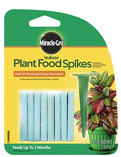 scotts-miracle-gro-11-oz-6-12-6-plant-food-spikes
