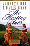 The Meeting Place (Song of Acadia #1) (0764221779) by Janette Oke