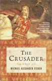 The Crusader: A Novel