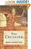 The Crusader: A Novel