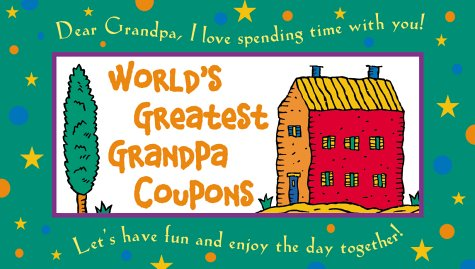 Printable Coupons, Grocery & Coupon Codes | Coupons.com