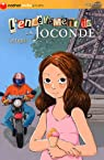 L'enlèvement de la Joconde par Pinguilly