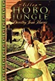 Ellen: Hobo Jungle (Our Canadian Girl) (0141002700) by Dorothy Joan Harris