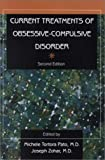 img - for Current Treatments of Obsessive-Compulsive Disorder (Clinical Practice) book / textbook / text book