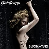Supernatureby Goldfrapp