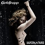 Supernatureby Goldfrapp