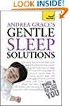Andrea Grace's Gentle Sleep Solutions...