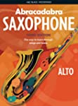 Abracadabra Saxophone: Pupil's Book:...