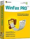 WinFax Pro 10.0