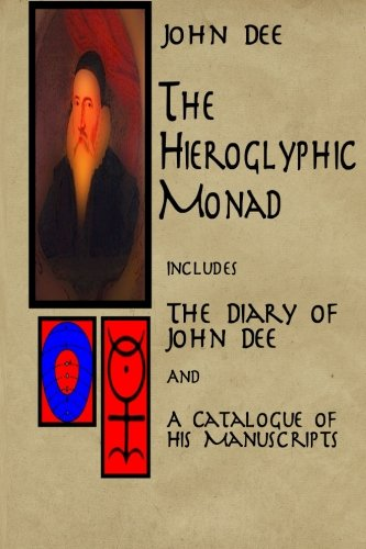 The Hieroglyphic Monad