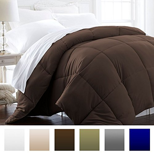 Beckham-Hotel-Collection-Luxury-Goose-Down-Alternative-Comforter-Hypoallergenic