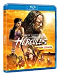 H�rcules [Blu-ray]