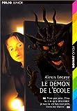 echange, troc Lecaye a - Le démon de l'ecole