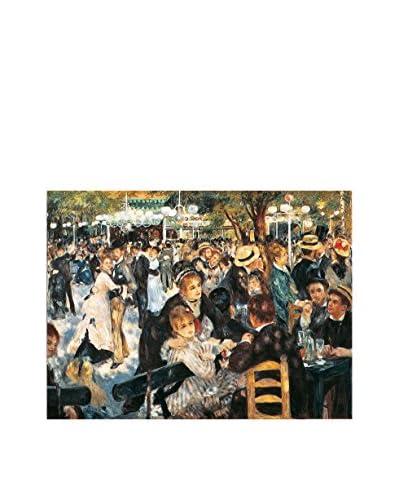 Piatnik of America, Inc. 1,000-Piece Renoir Moulin Puzzle