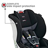 Britax-USA-Marathon-ClickTight-Convertible-Car-Seat-Verve
