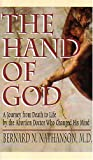 img - for The Hand of God book / textbook / text book