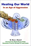cover of Healing Our World in an Age of Aggression