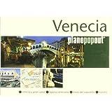 Venecia (Plano Pop Out)
