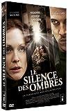 echange, troc Le Silence Des Ombres