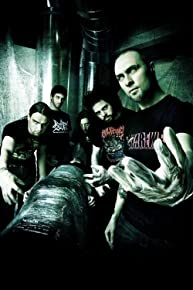Image of Aborted