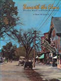 img - for Beneath the Elms: A Pictorial History of Randolph, Massachusetts book / textbook / text book